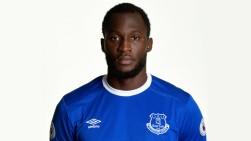 Lukaku to Chelsea rather than United?